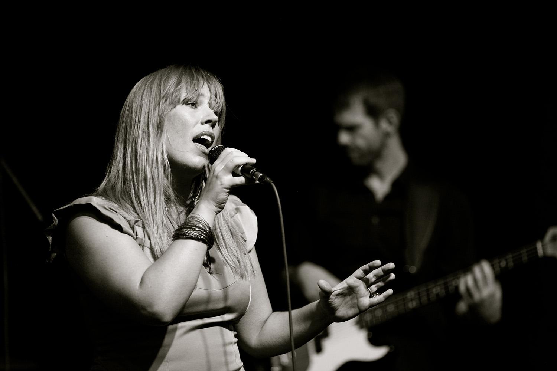 London Jazz Festival - Cecelia Stalin - by Martyn Strange53 sm.jpg