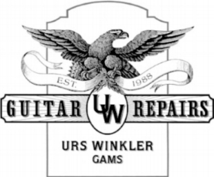 Guitar Repairs Logo.jpg