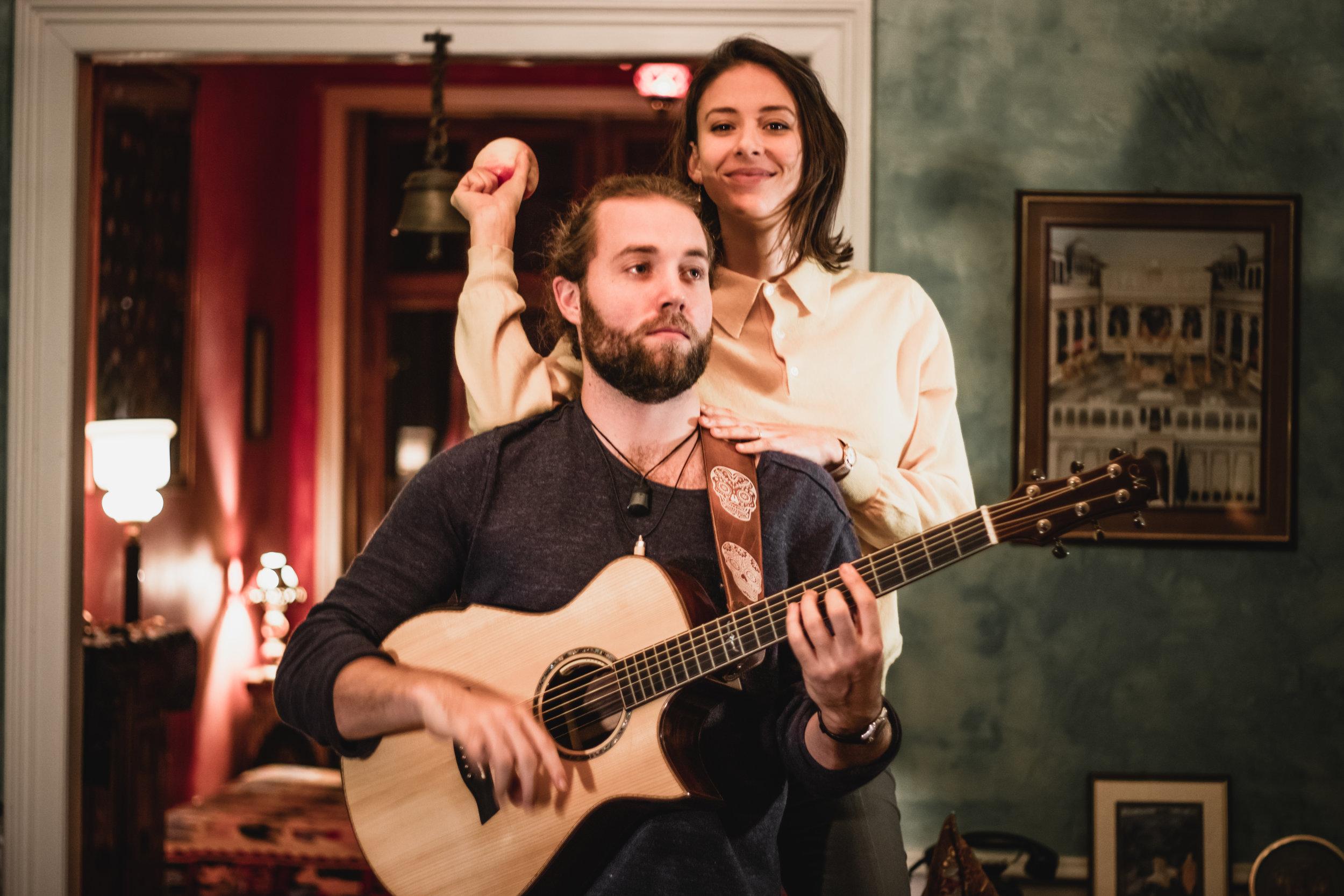 2017-12-19-Wohnzimmersession Celine Huber mit Zarek Silberschmidt-HQ-2 copy.jpg