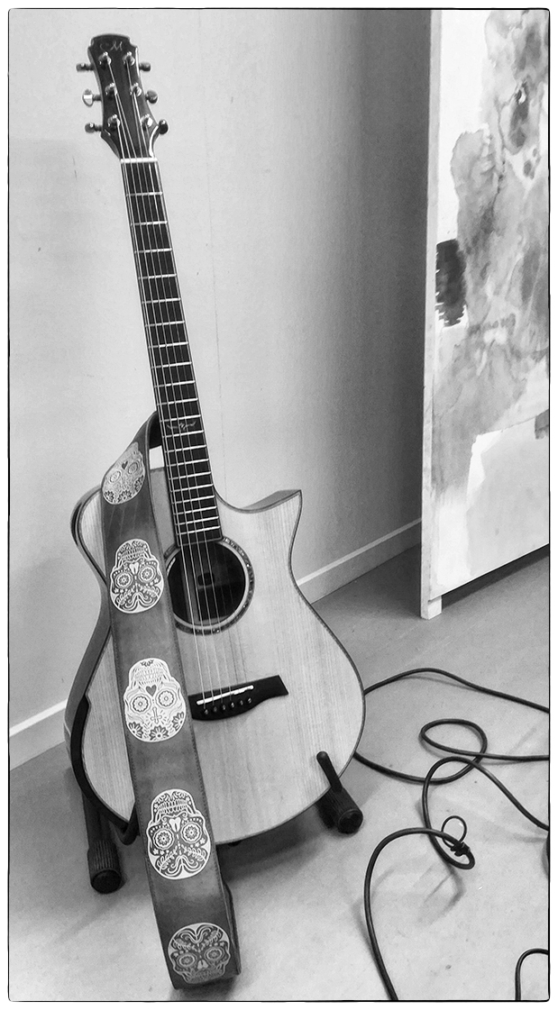 guitar-BW-slim.jpg