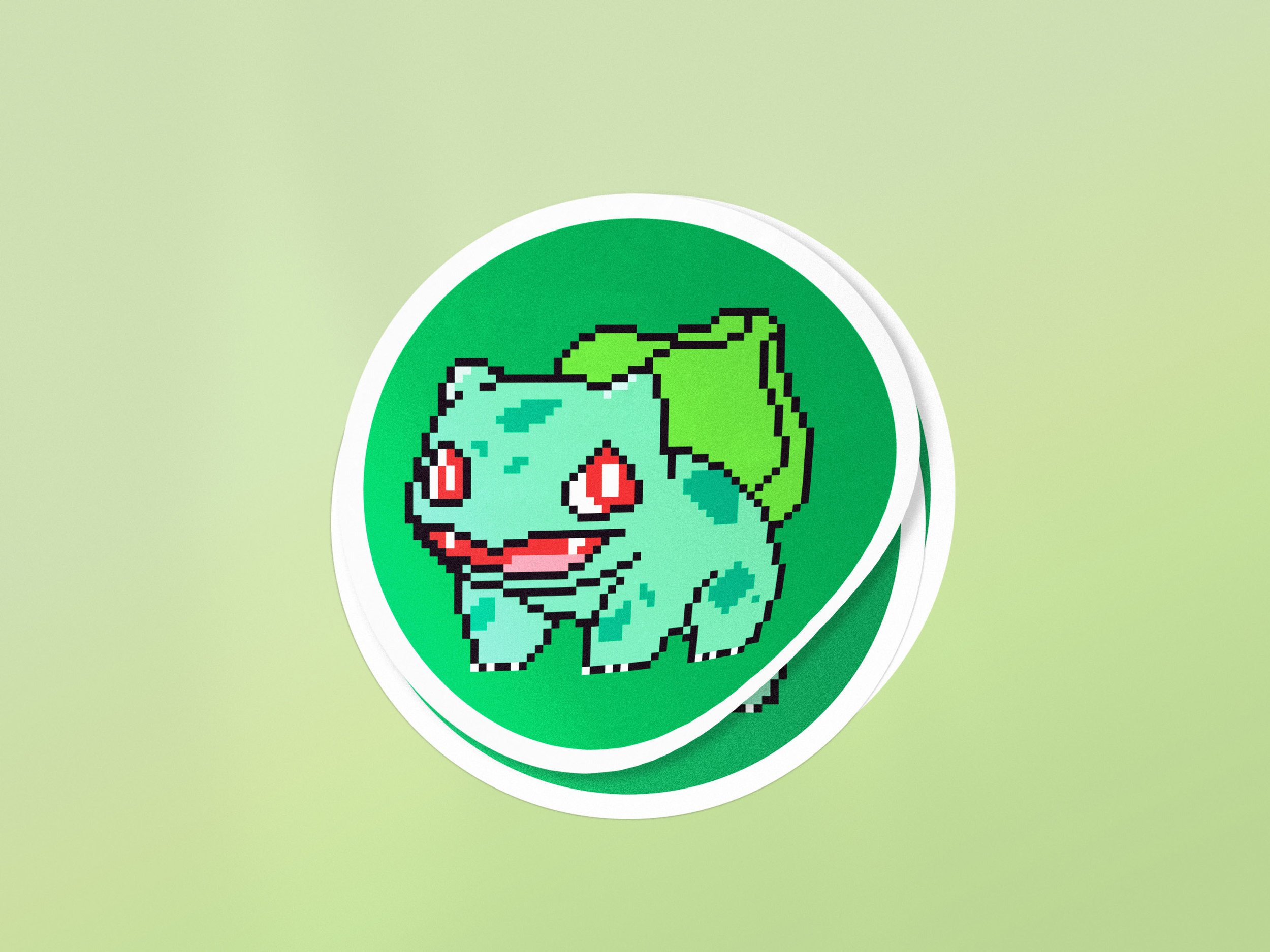 Bulbasaur Sticker.jpg