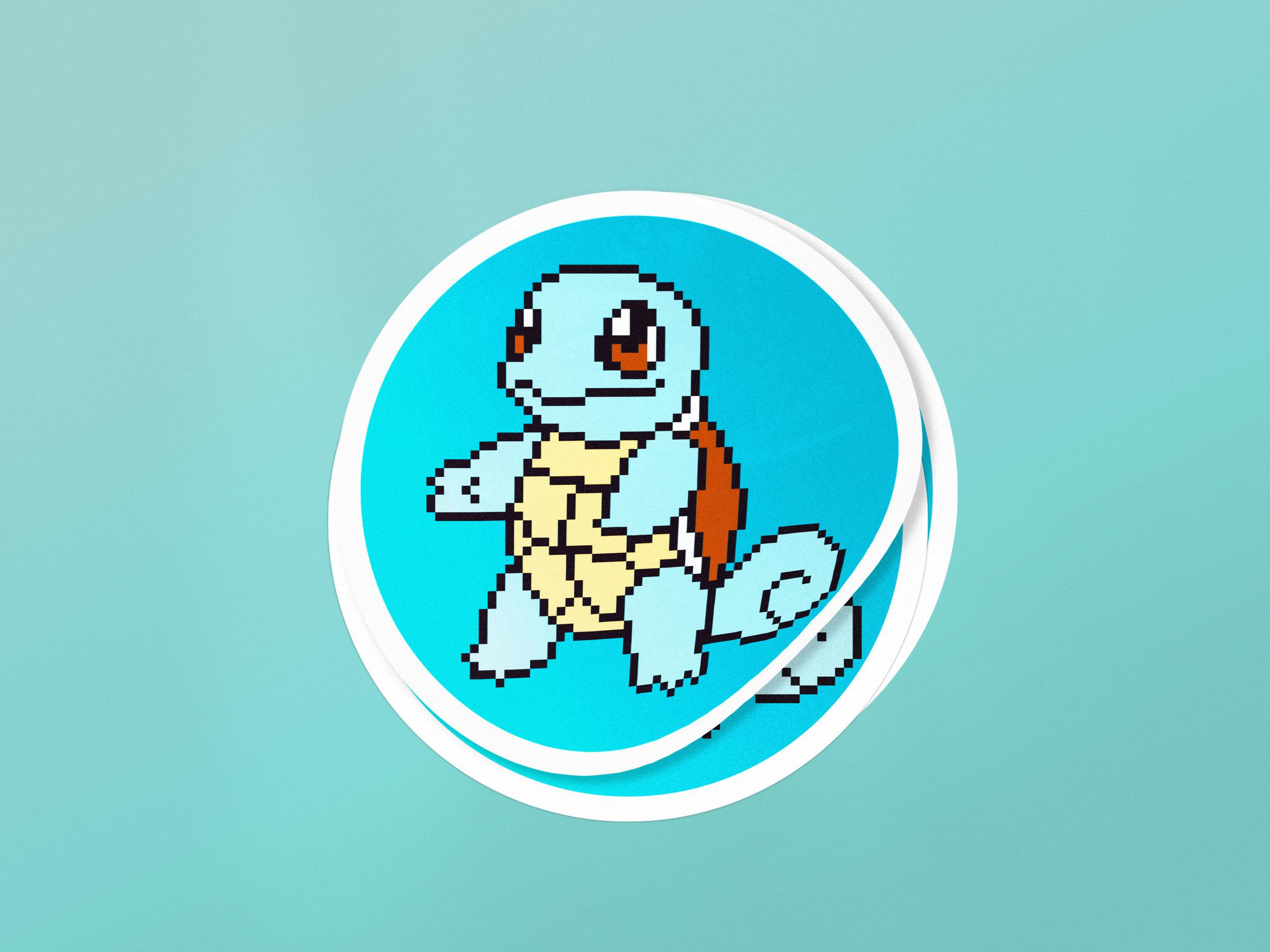 Squirtle Sticker.jpg