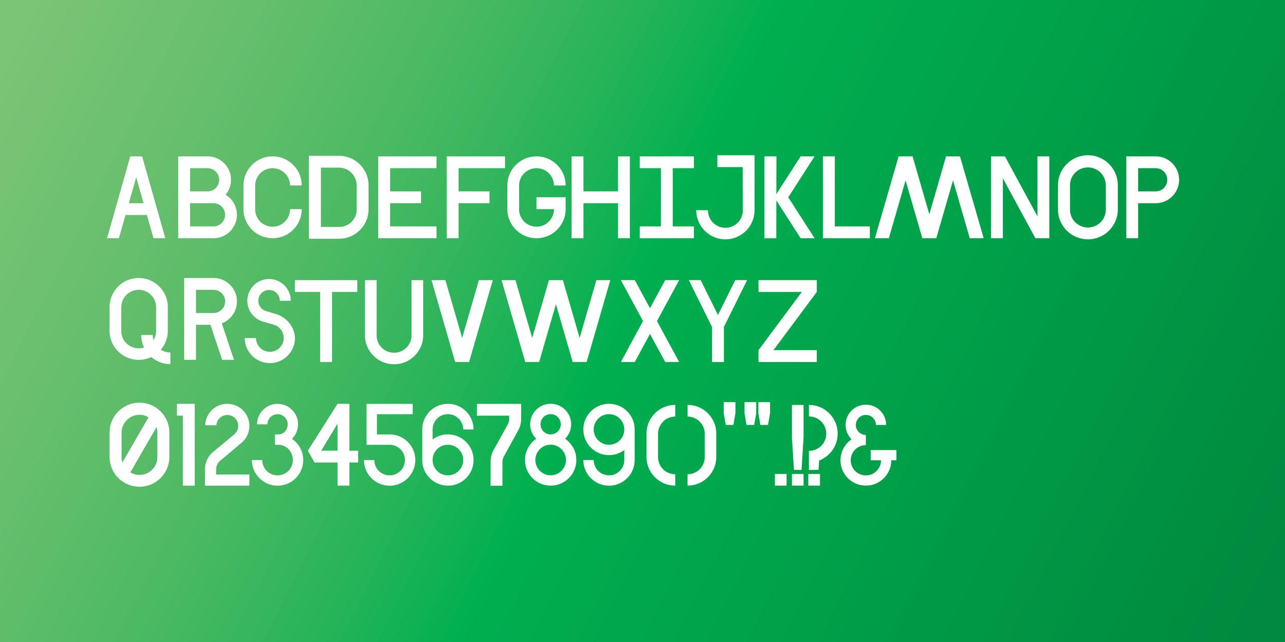 Grifter Font Specs-01.jpg