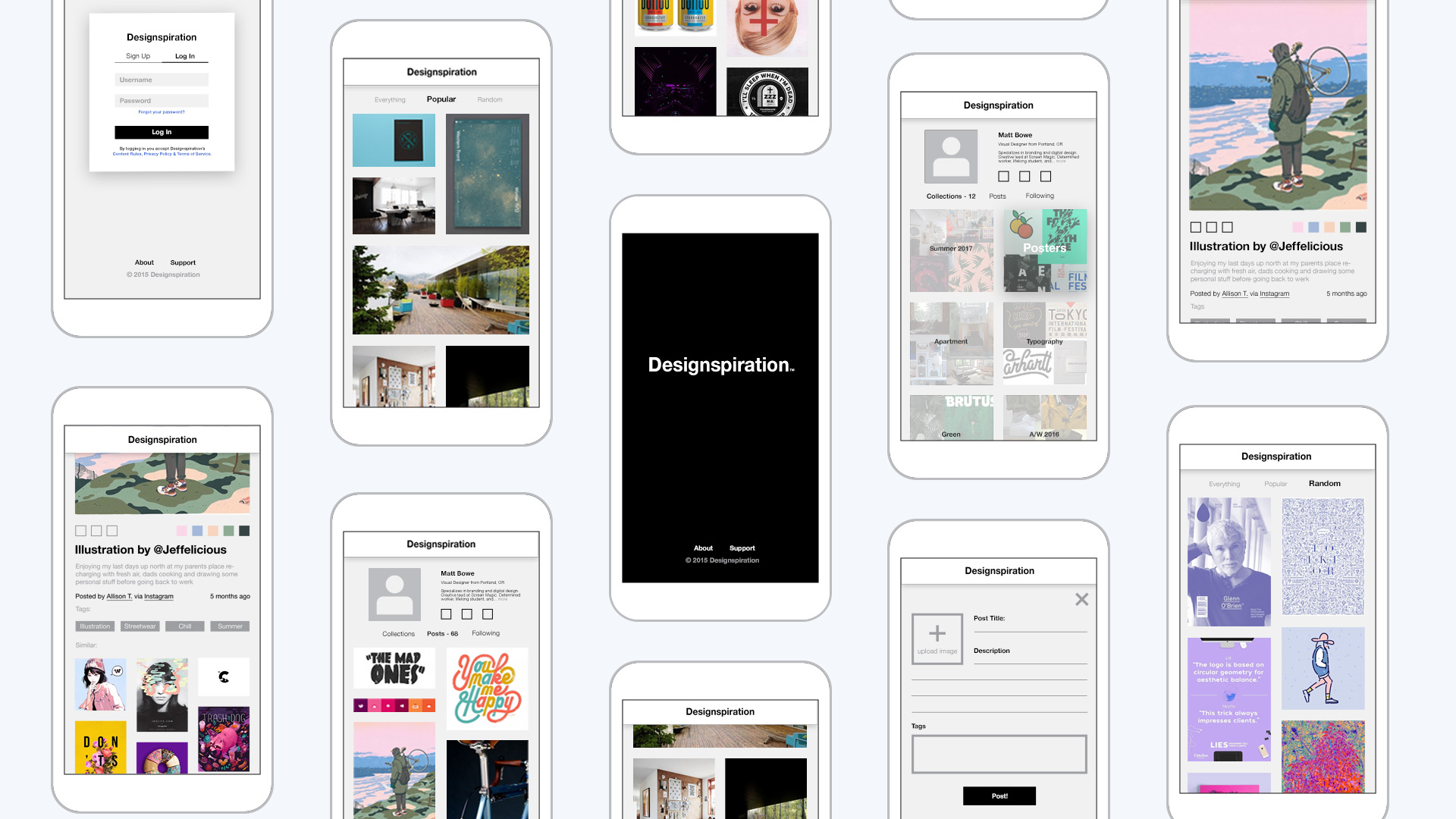 DesignspirationMock-Recovered.jpg