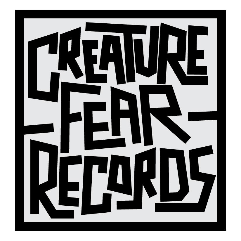 Creature Fear-01.jpg