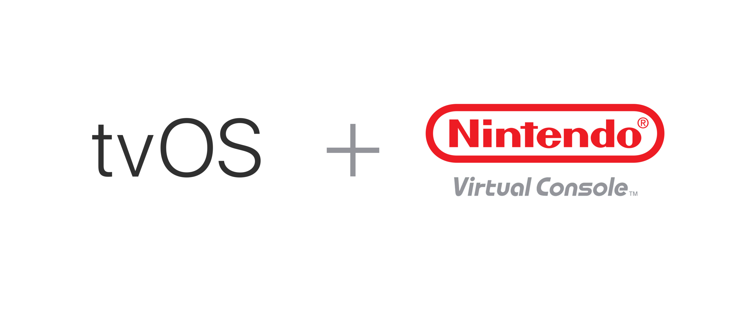 TVOS+Nintendo.png