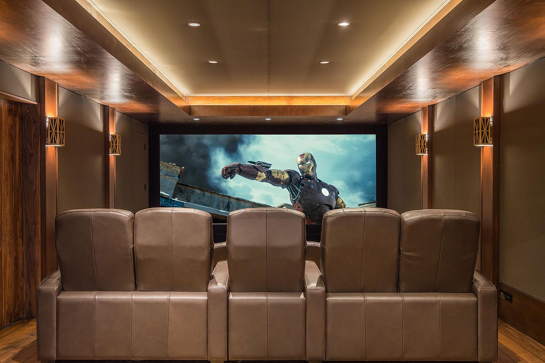 Home Theater.jpg