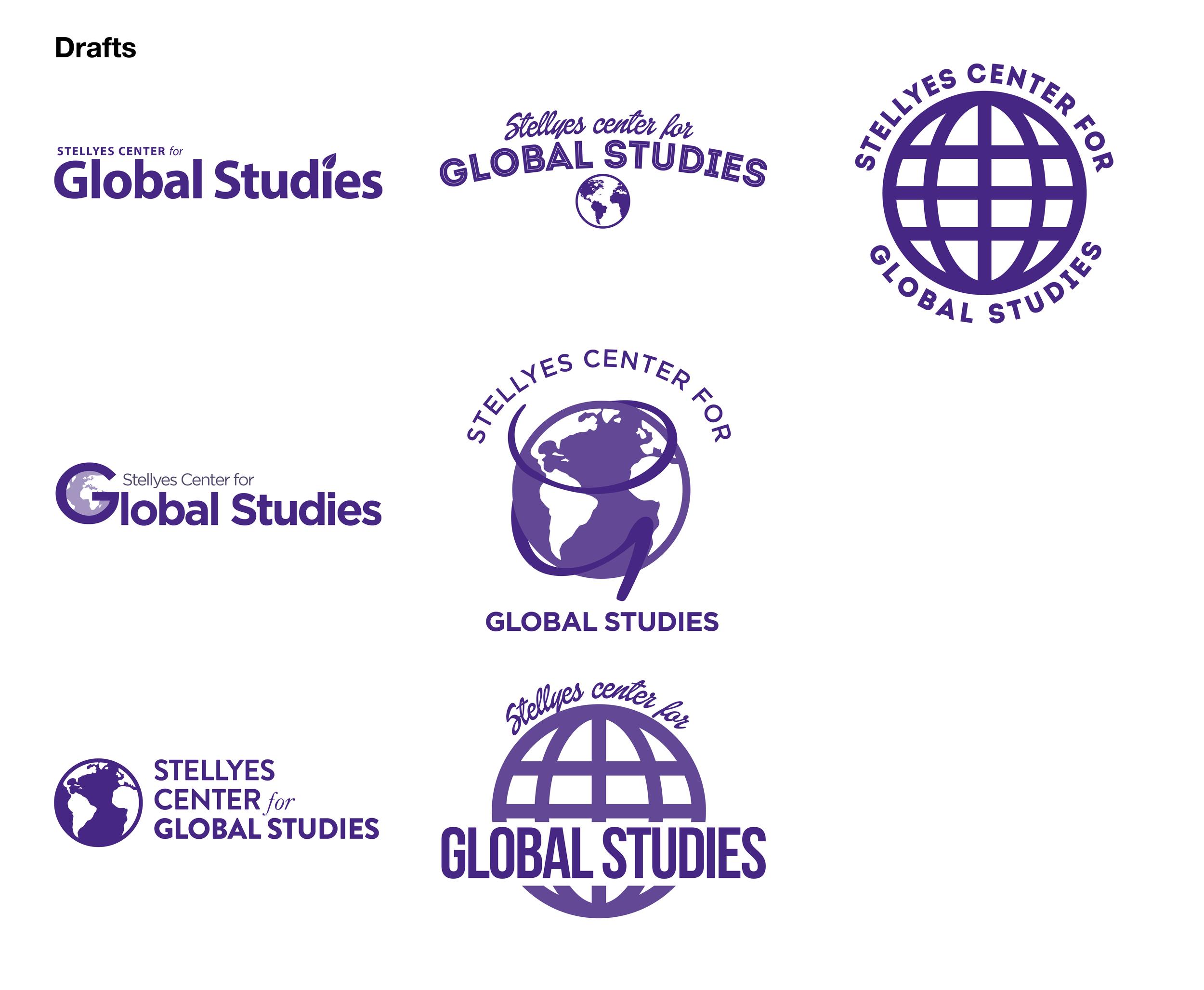 Global Studies logos drafts-08.jpg