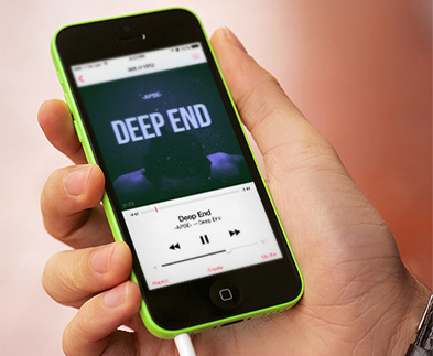 Deep End iphone.jpg