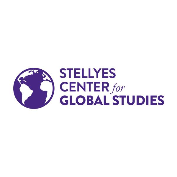 Global Studies Center Logo display.jpg