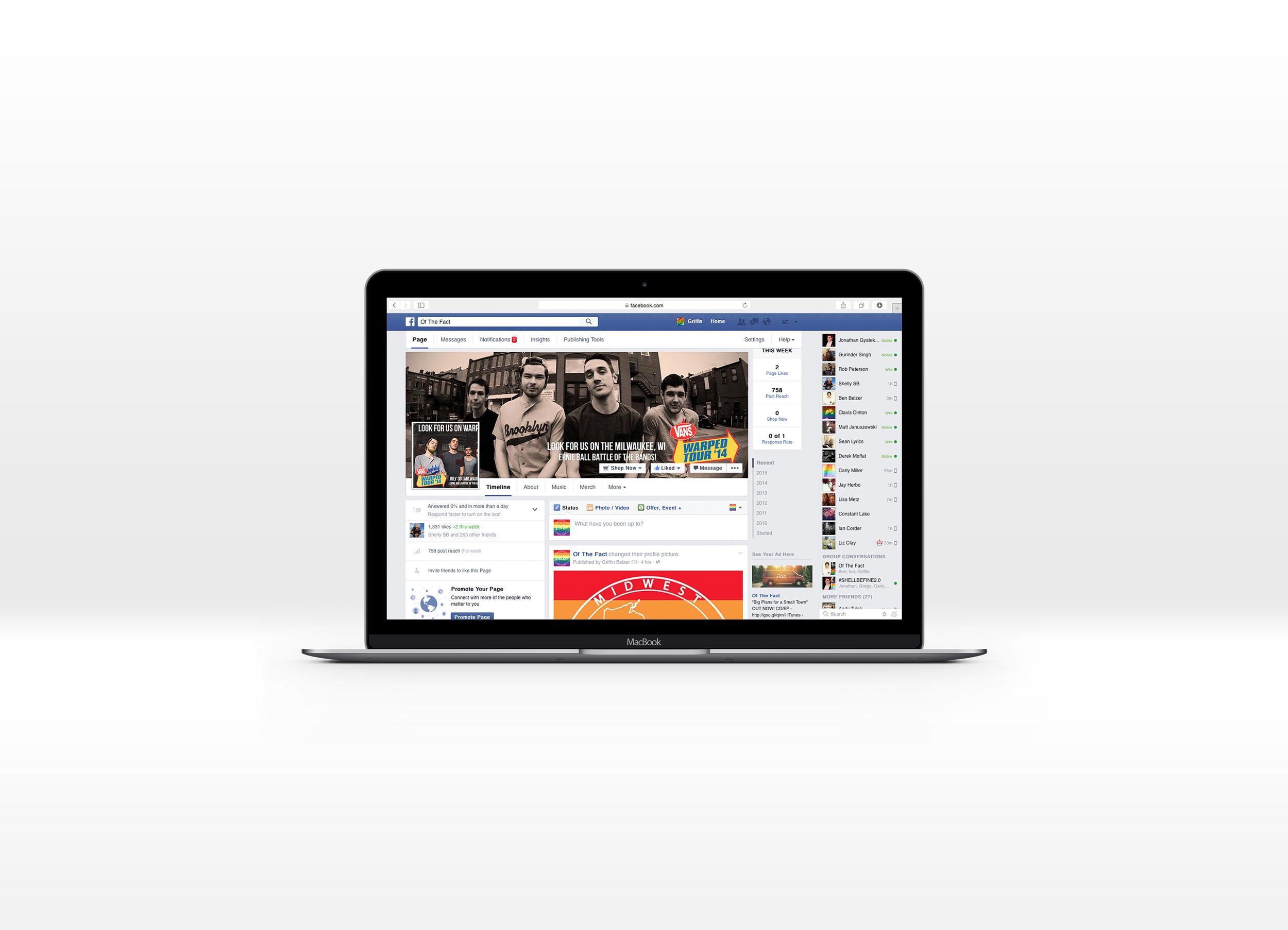 001-MacBook-Silver.jpg