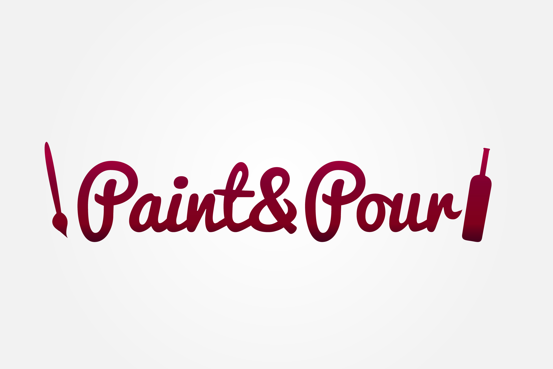 Paint and Pour(logo)-07.jpg