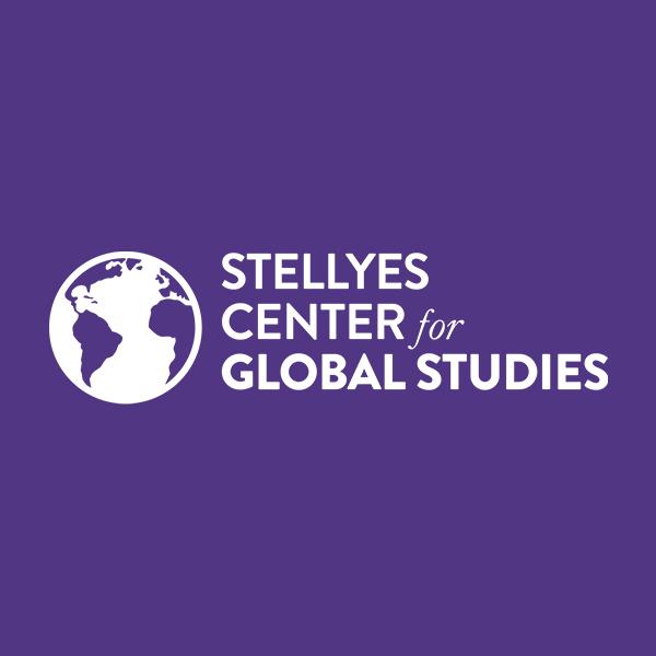 Global Studies Center Logo display alt.jpg