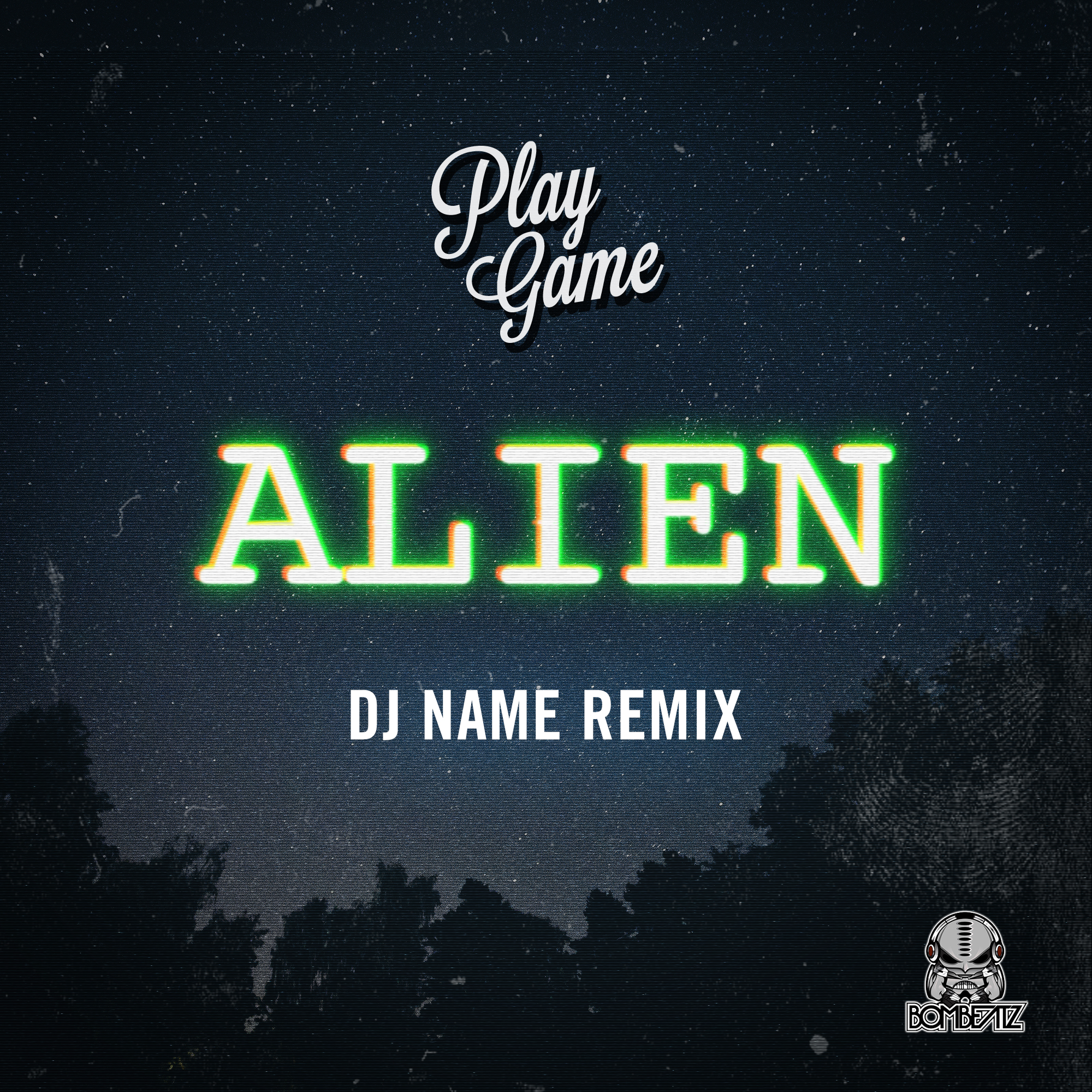 PlayGame - Alien.jpg