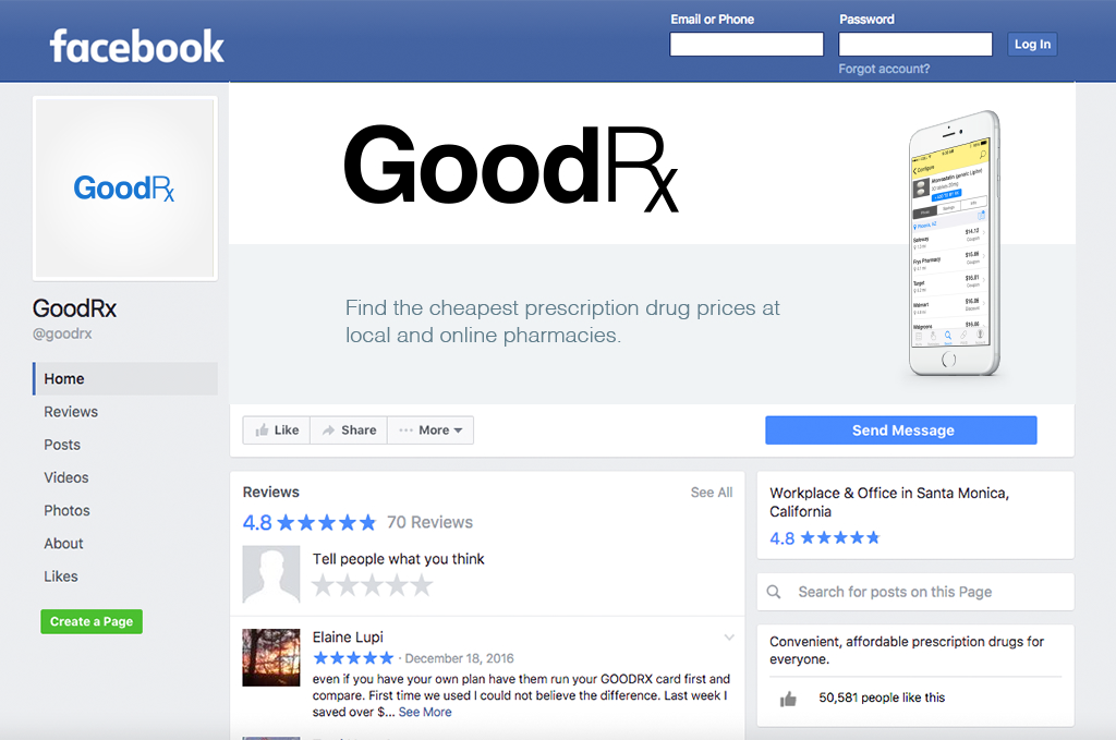 GoodRx_NewFB-Covers_Preview_Page_2.png