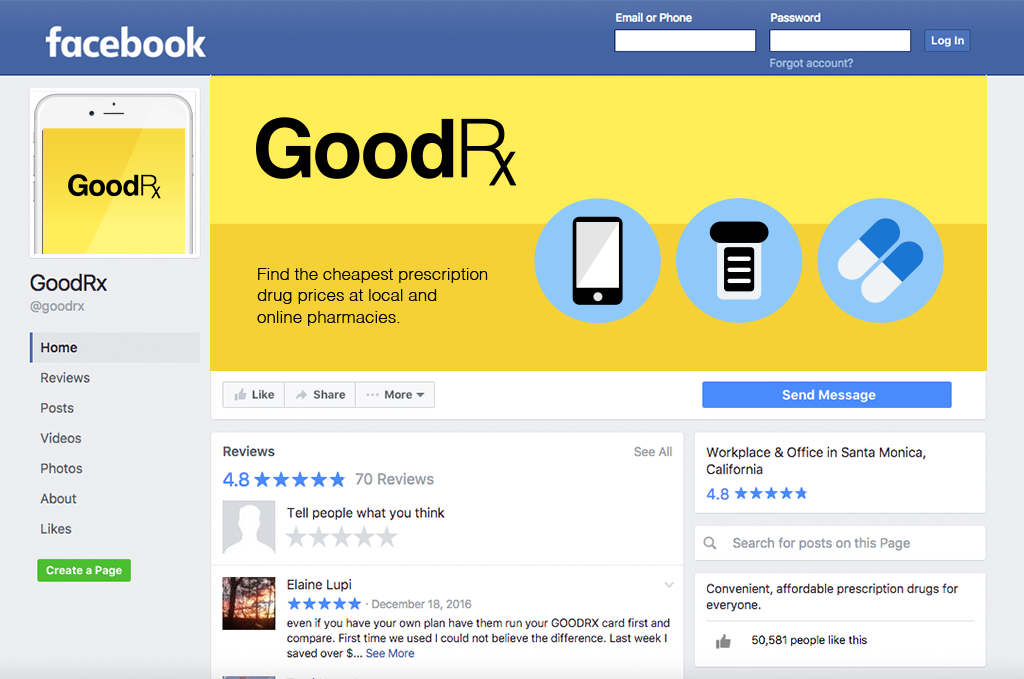 GoodRx_NewFB-Covers_Preview_Page_4.png