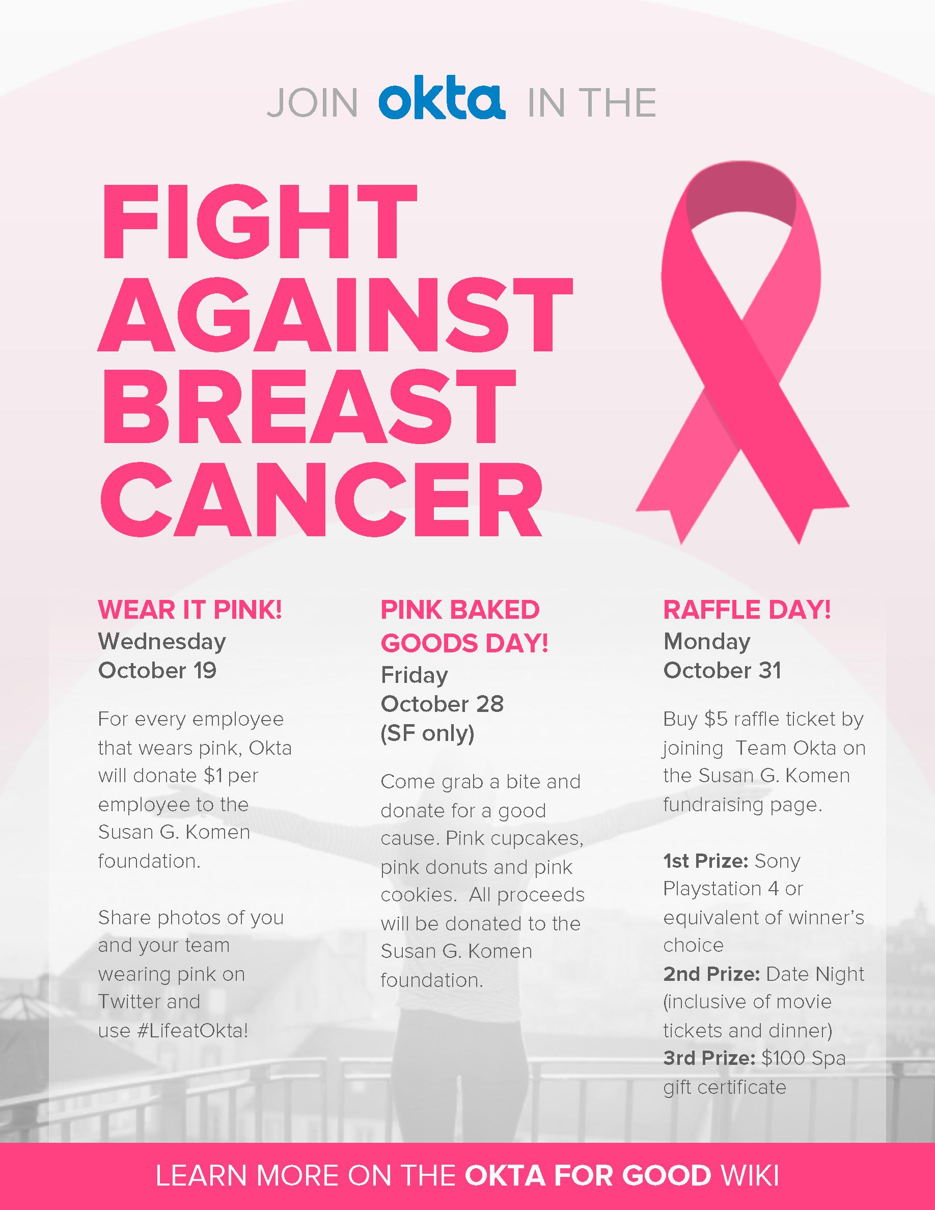 Okta_BreastCancerAwareness 3.20.46 PM_Page_2.png