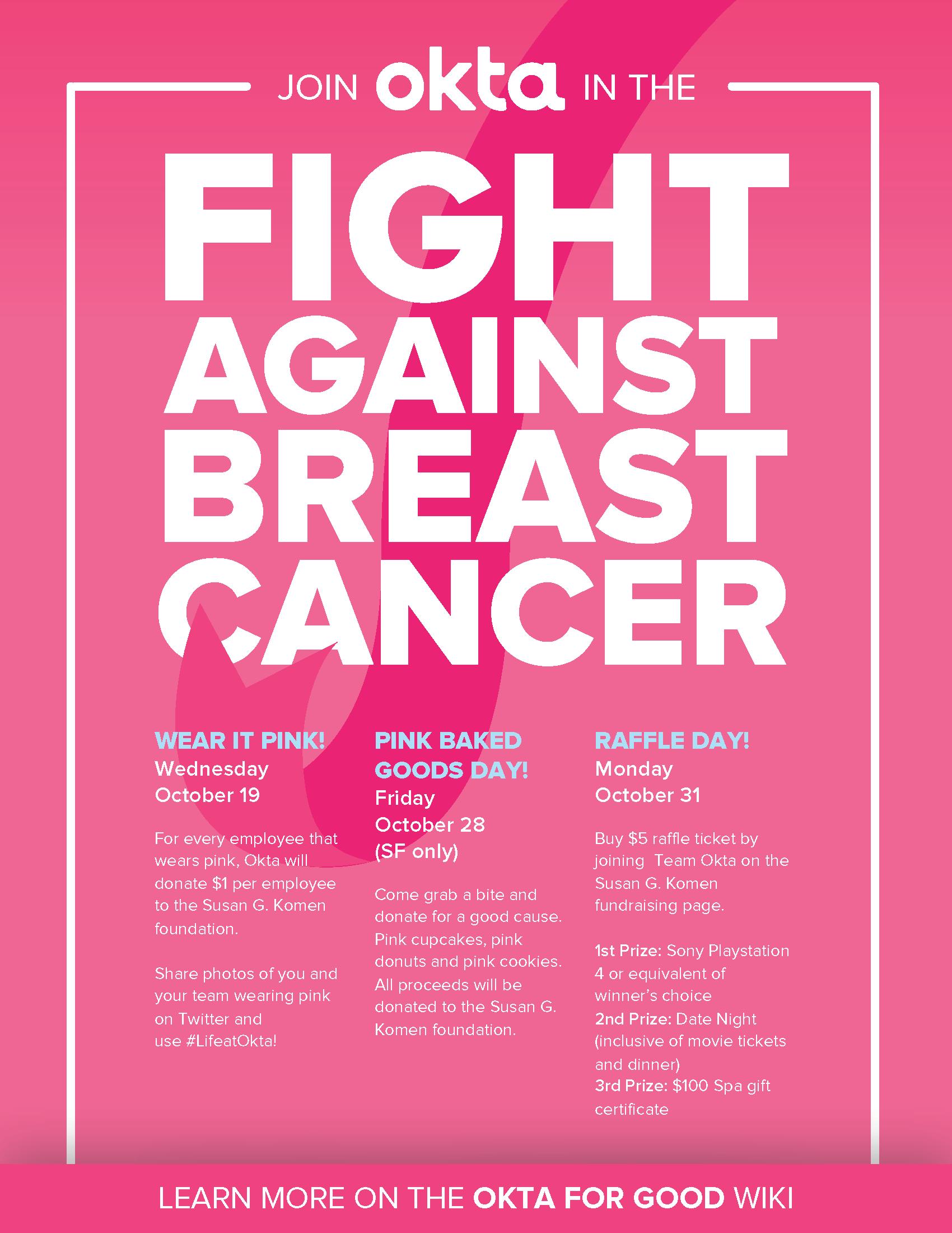 Okta_BreastCancerAwareness 3.20.46 PM_Page_4.png