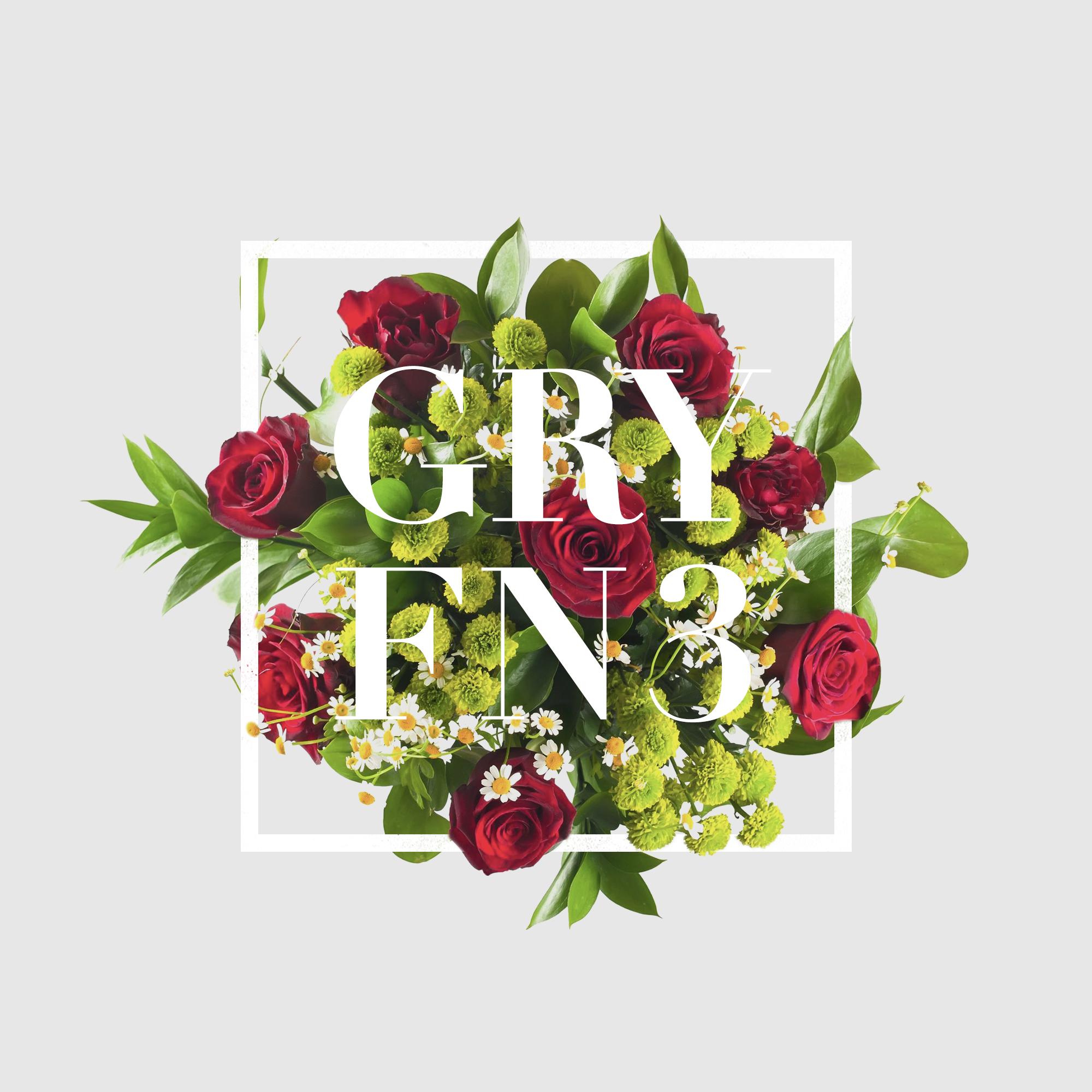 GRYFN3artwork.png
