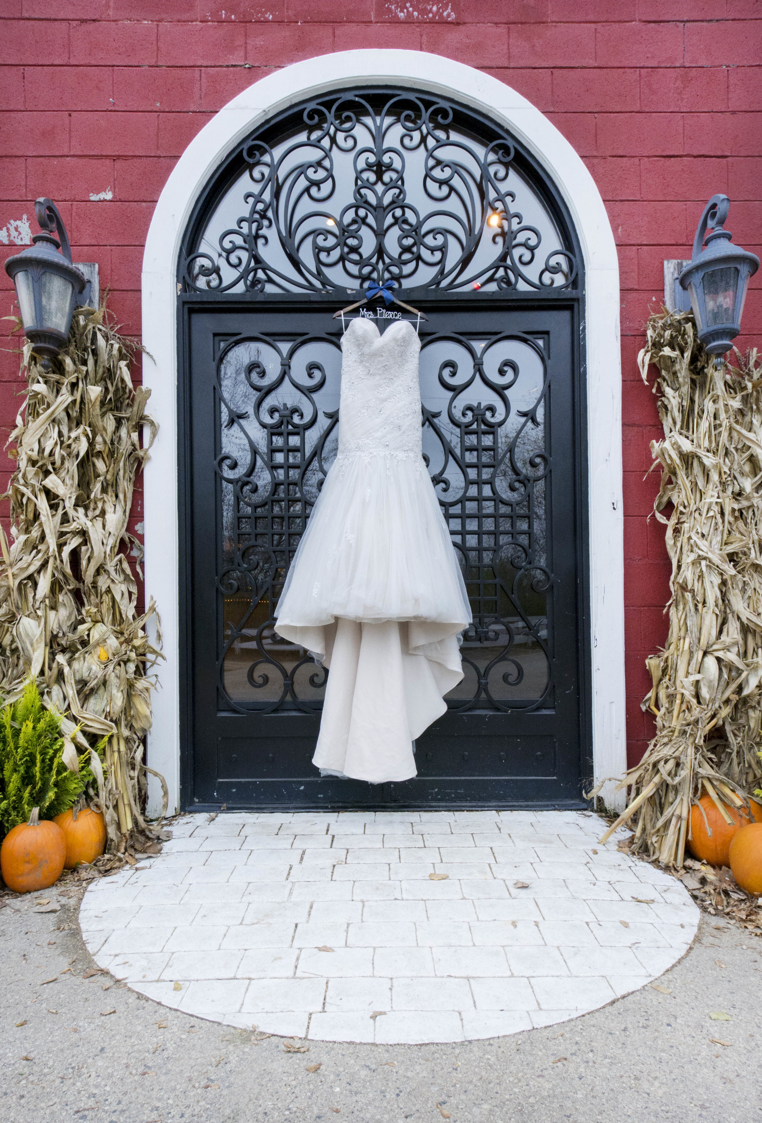 Wedding_Pierce_001.jpg