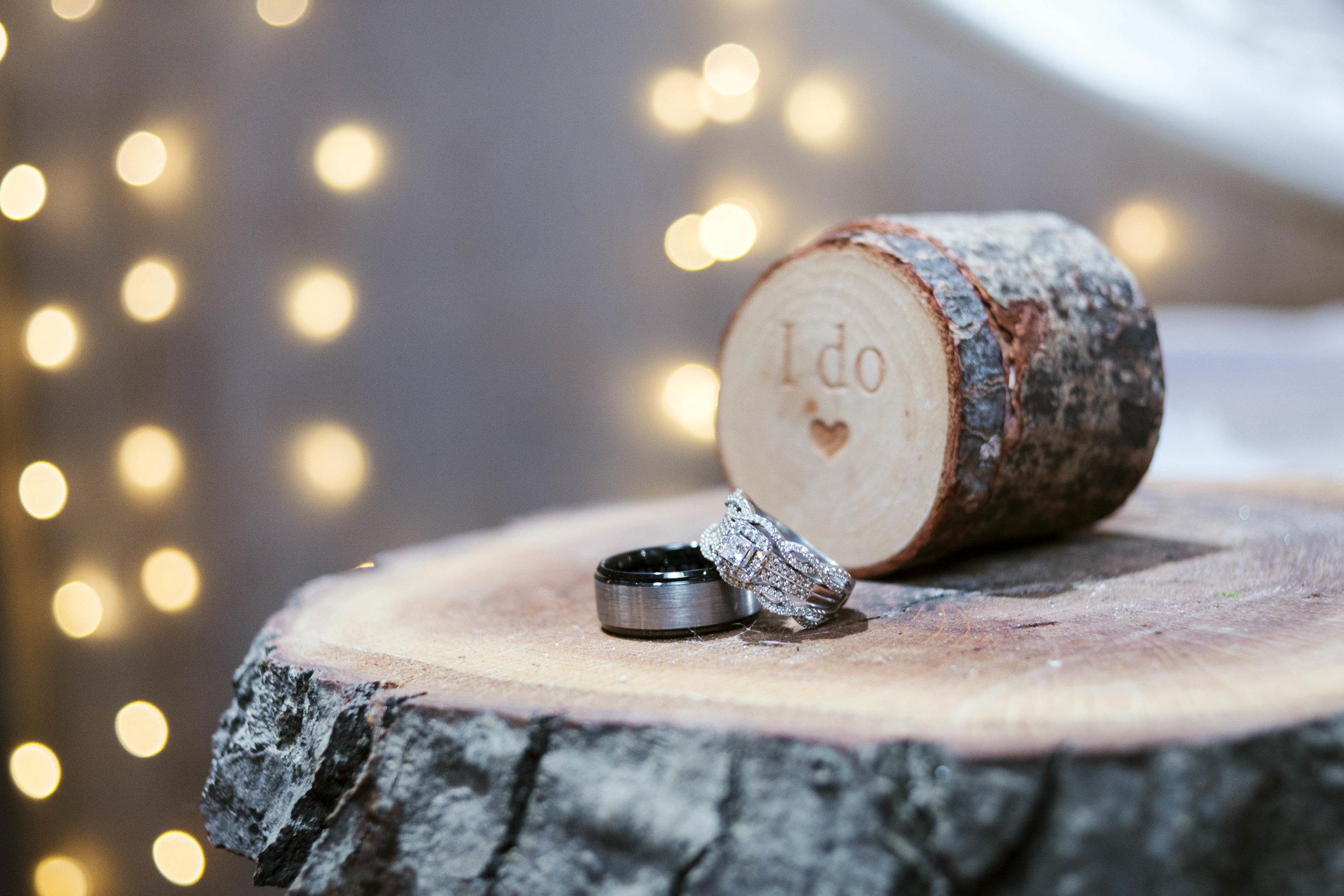 Wedding_Pierce_195.jpg
