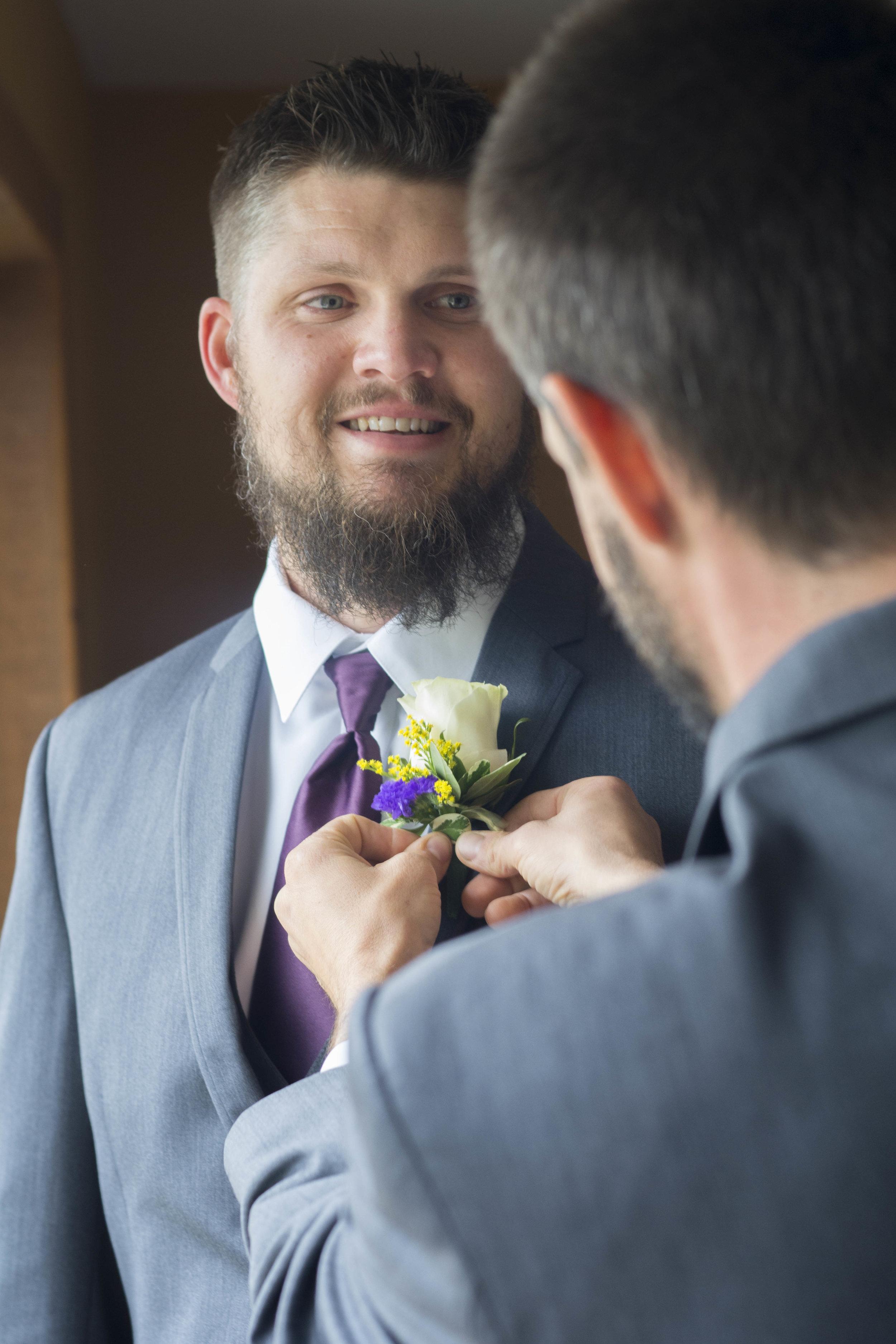 Wedding_Pierce_020.jpg