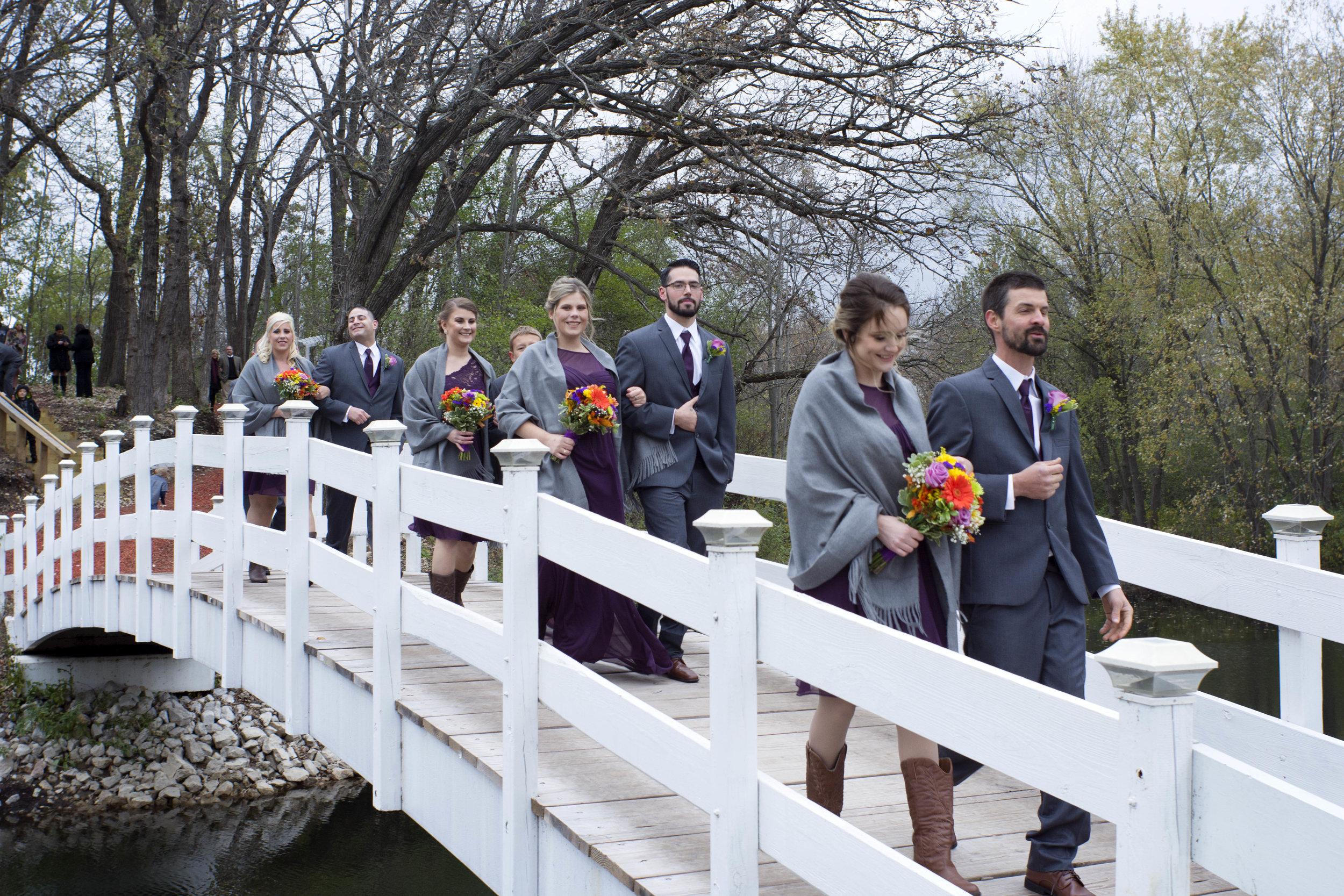 Wedding_Pierce_080.jpg