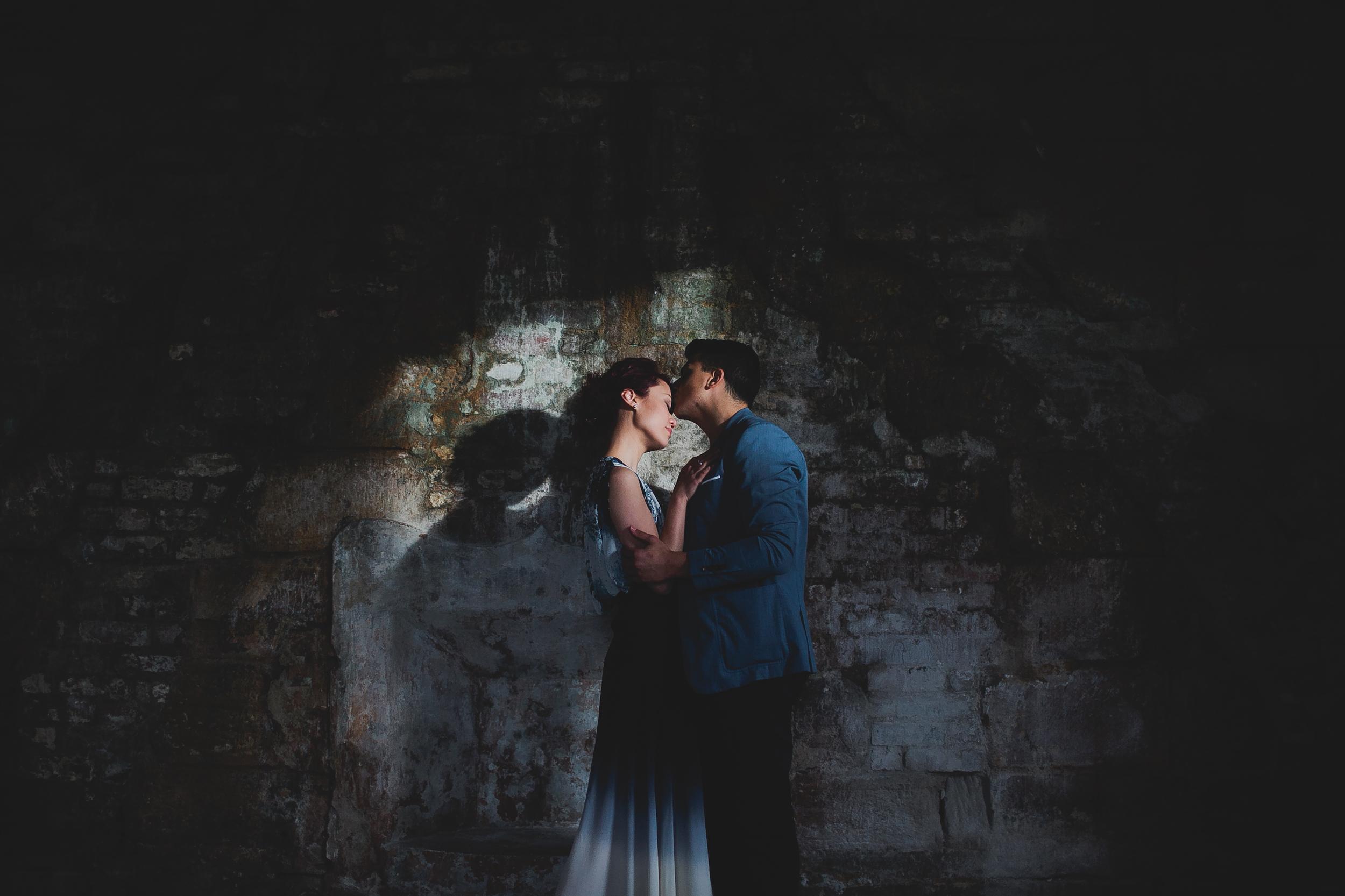 203_Nikki+Thomas_Engaged.jpg