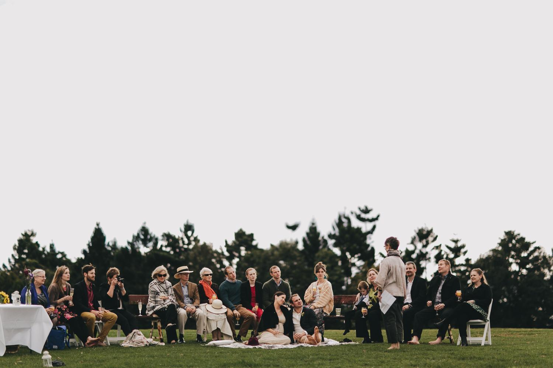 055_Robin+Kerry_Blog.jpg