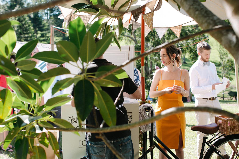 134_Jess+Alex_blog.jpg