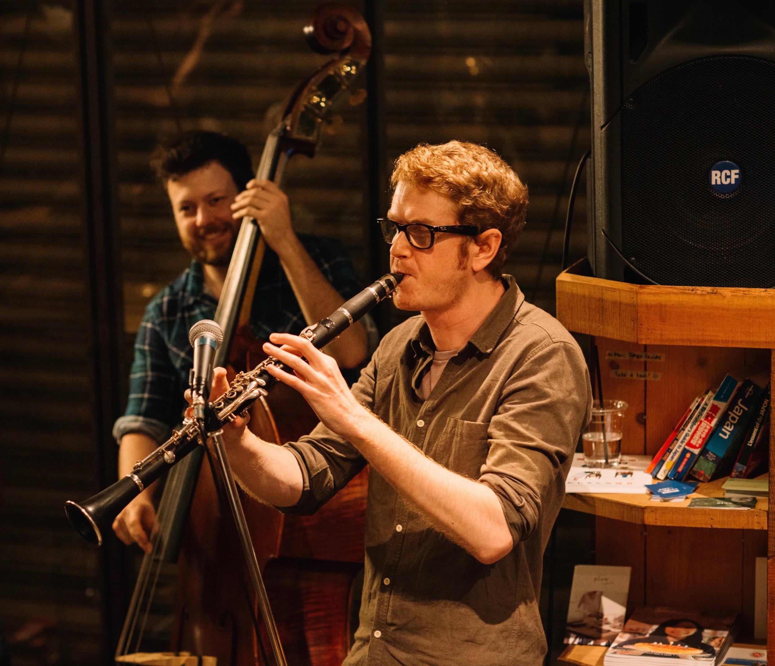 Jon Hunt band.jpg
