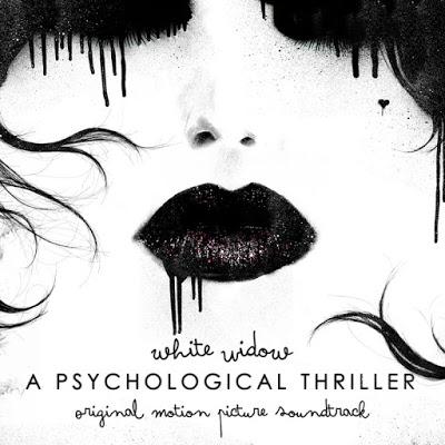 A Psychological Thriller White Widow