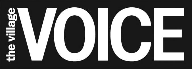the+village+voice+logo.jpg