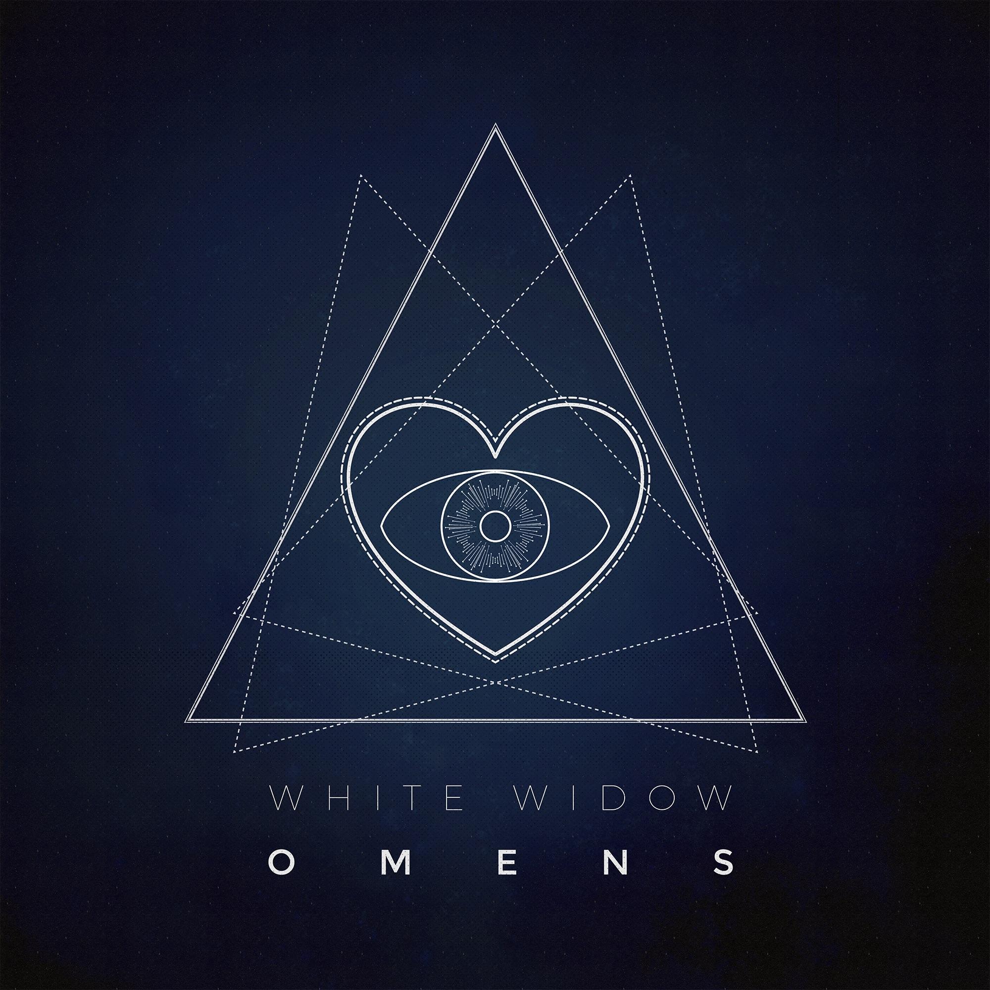 White Widow Omens.jpg