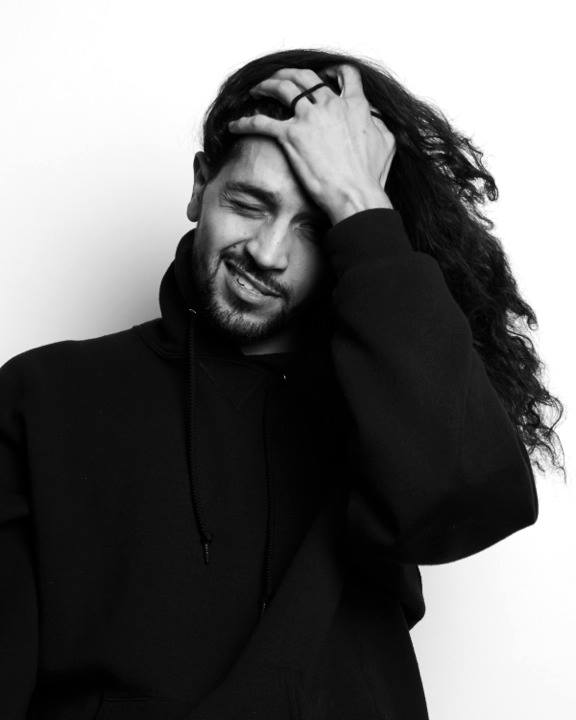 Scatta - DJ/Producer