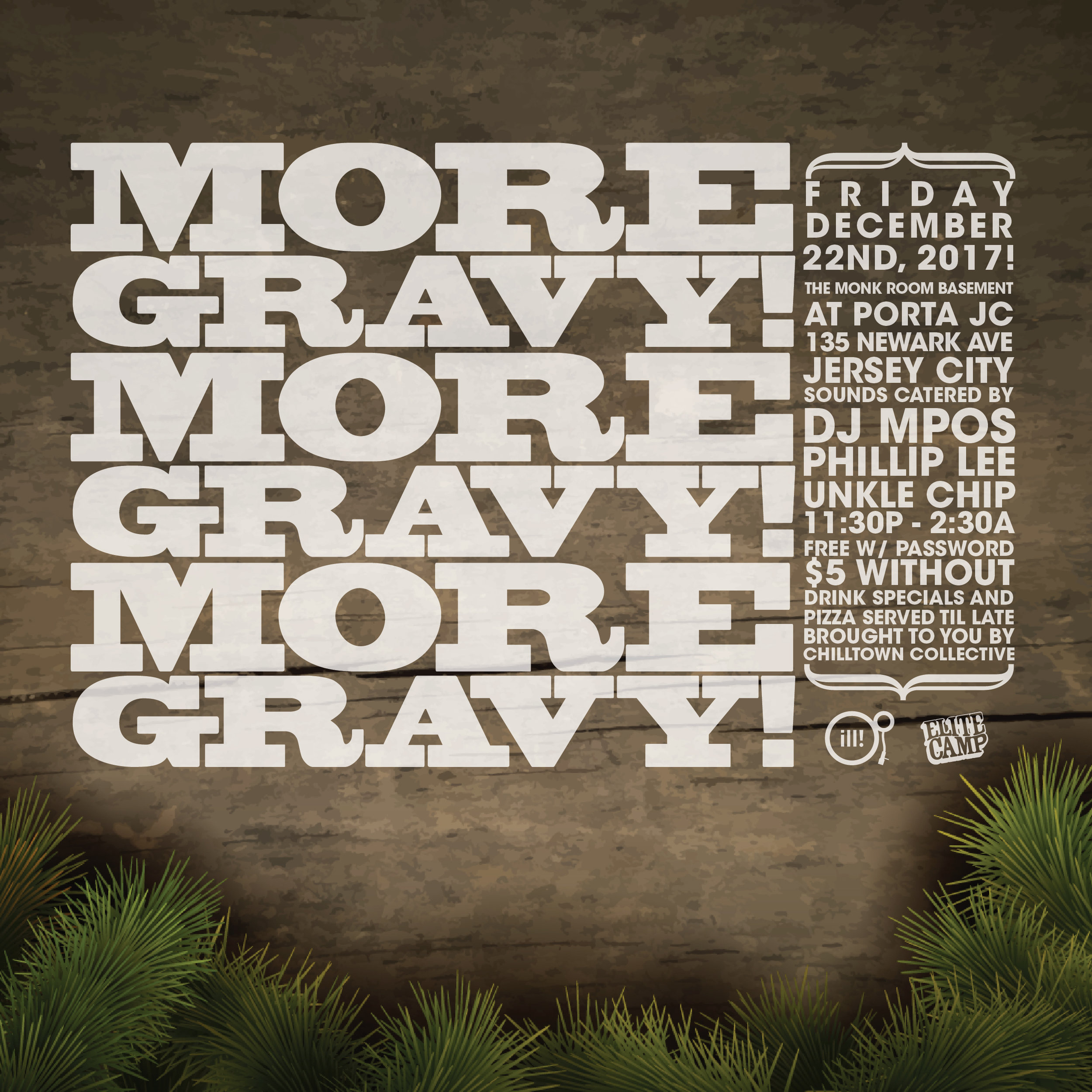 moregravy2017_REV_01_jpg..jpeg