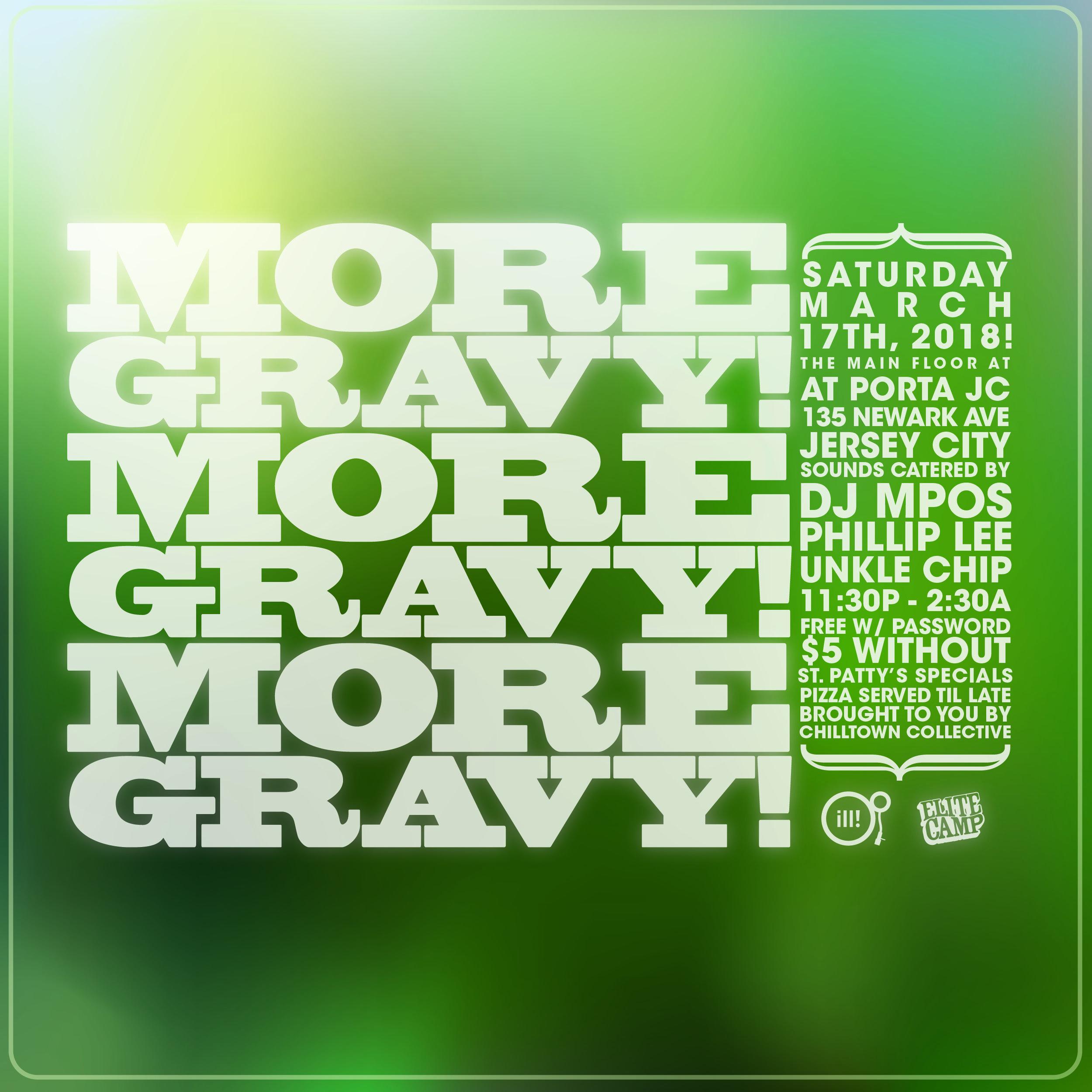 moregravySTPATS2018-01.jpg