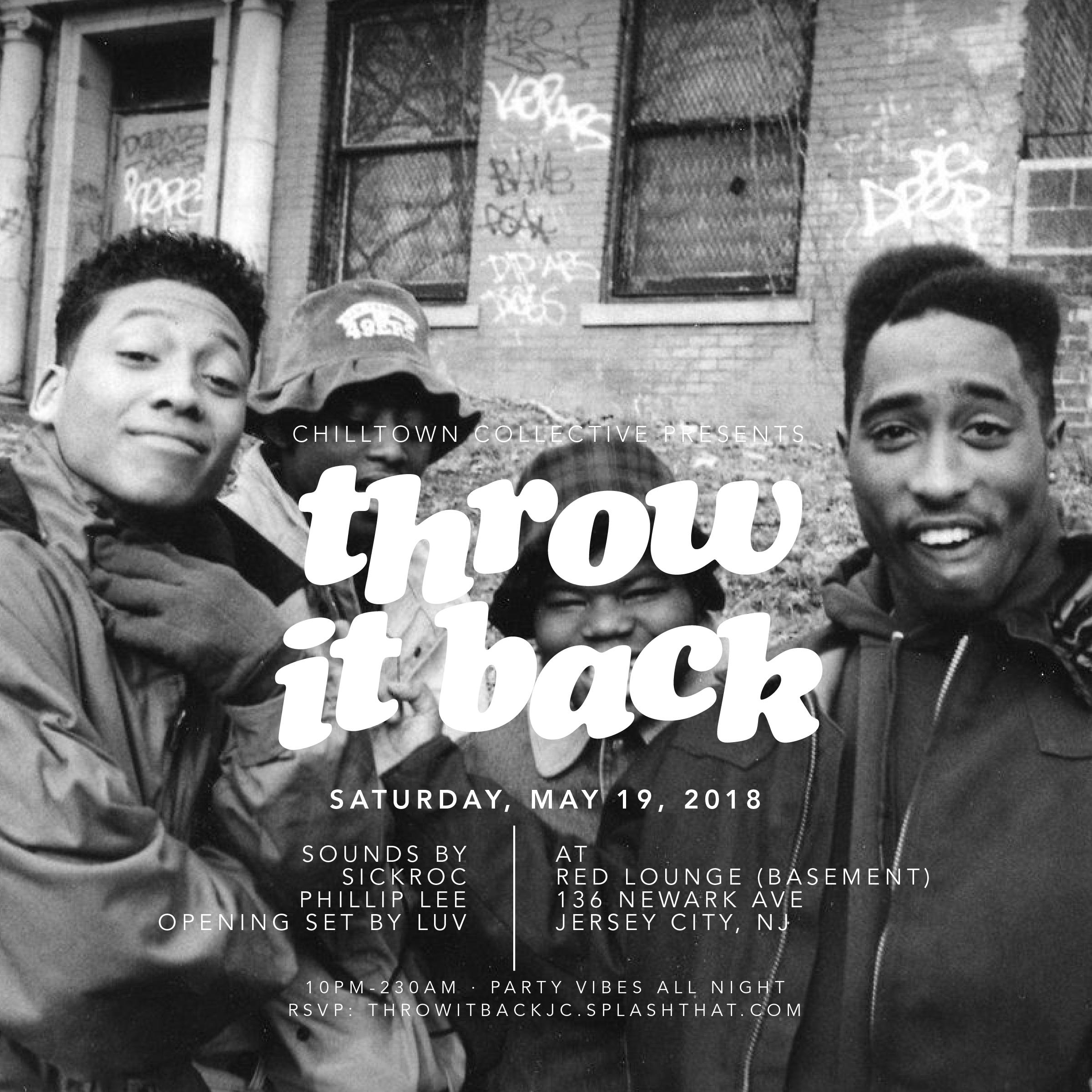 throwitback_may2018-01.jpg