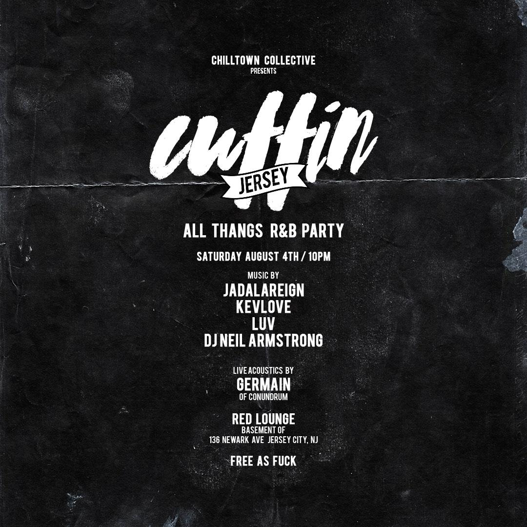Cuffin-AUGUST-2018_3.jpg