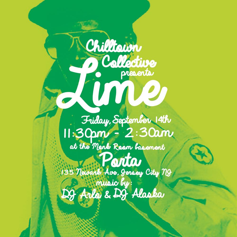 Lime-Porta-Sept.jpg
