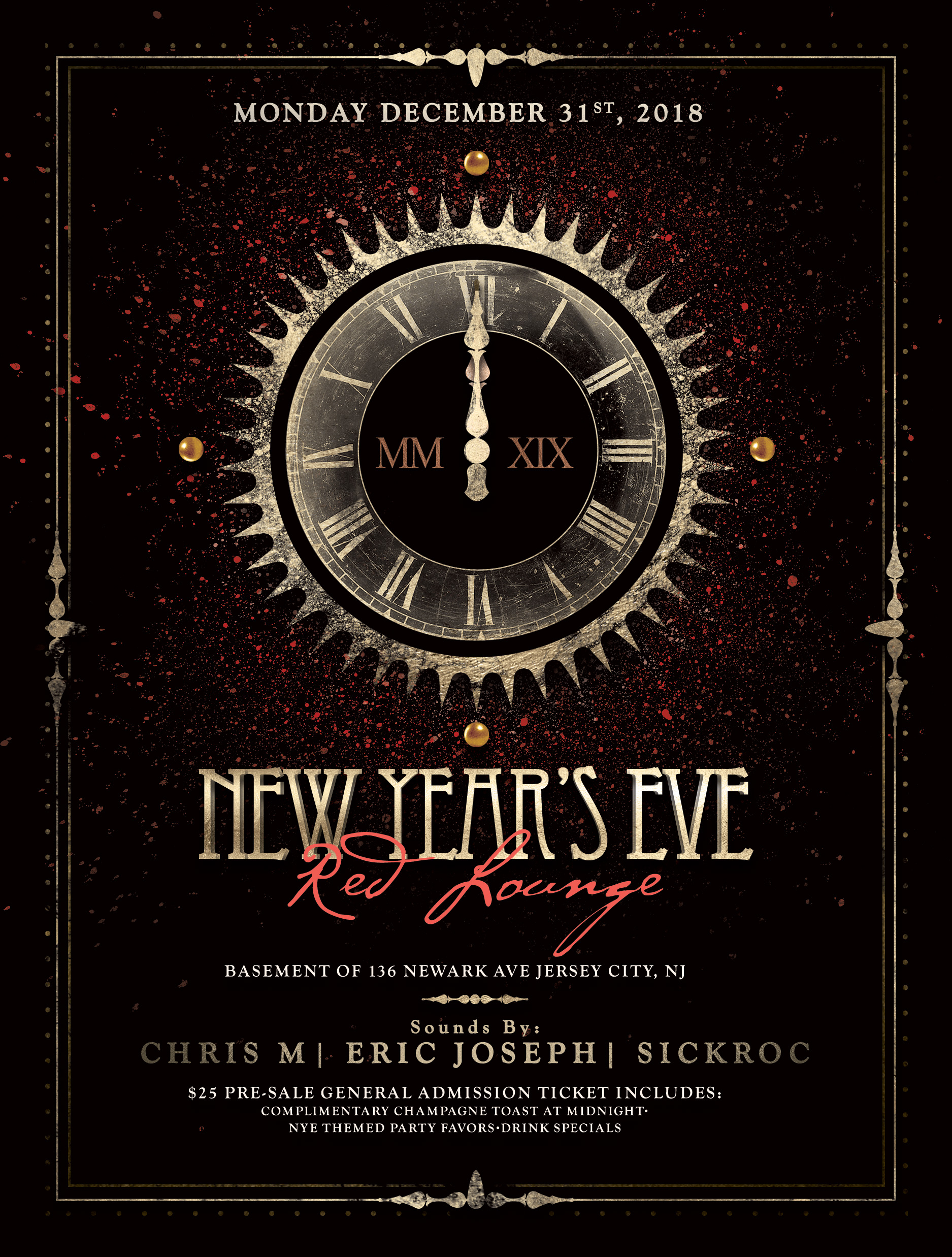 Red-Lounge-New-Year-Eve-2018-edit.jpg