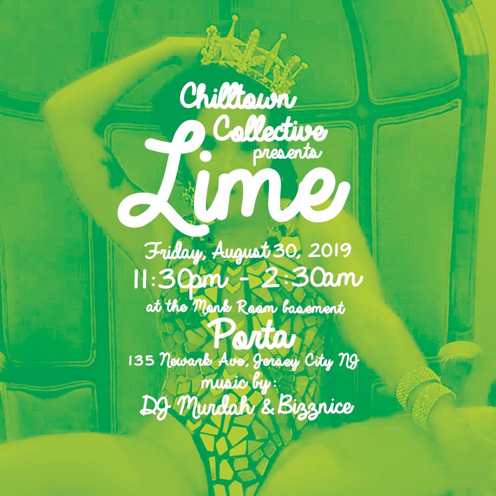 Lime-Porta-Aug-30-19.jpg