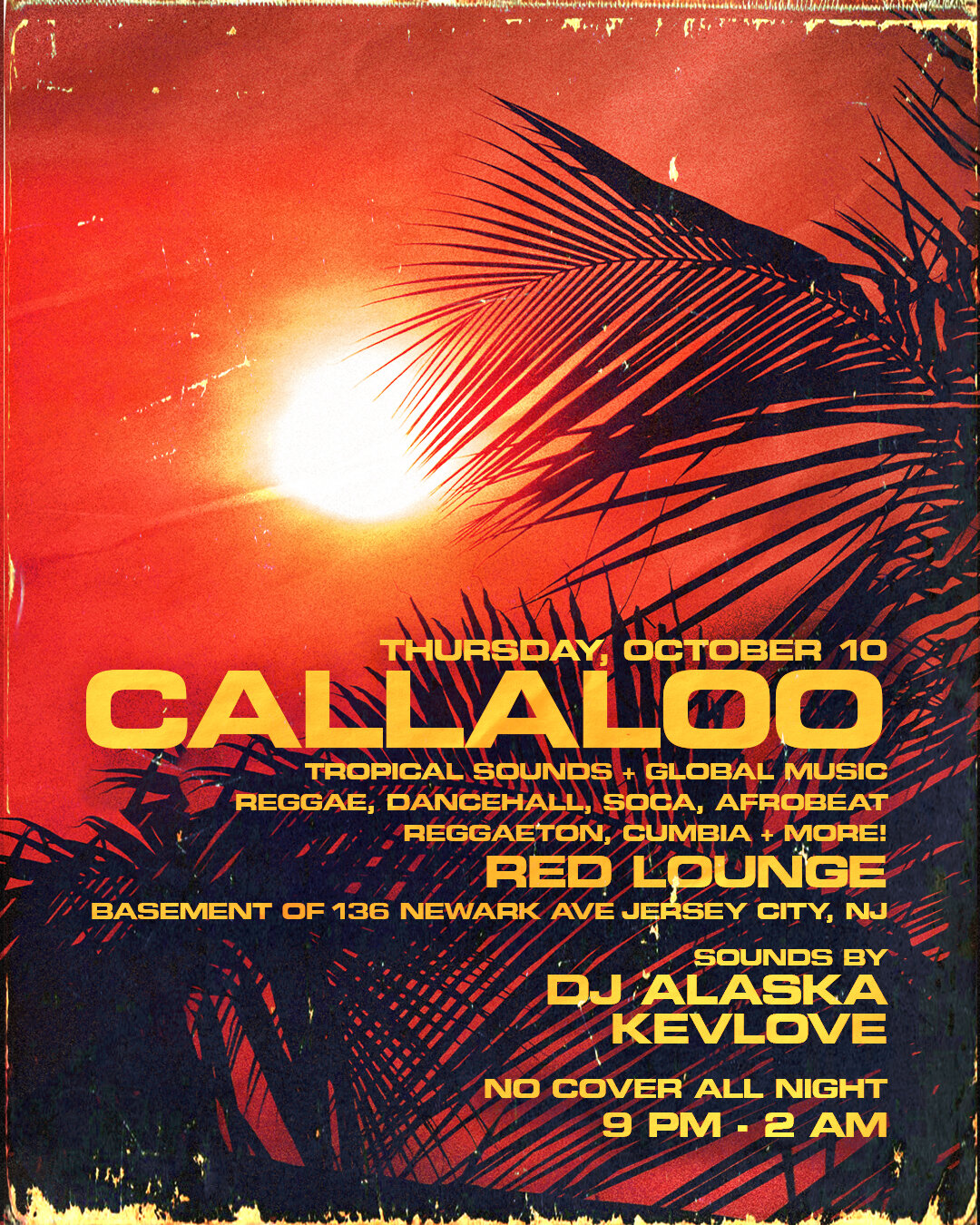 Callaloo-OCT-10.jpg