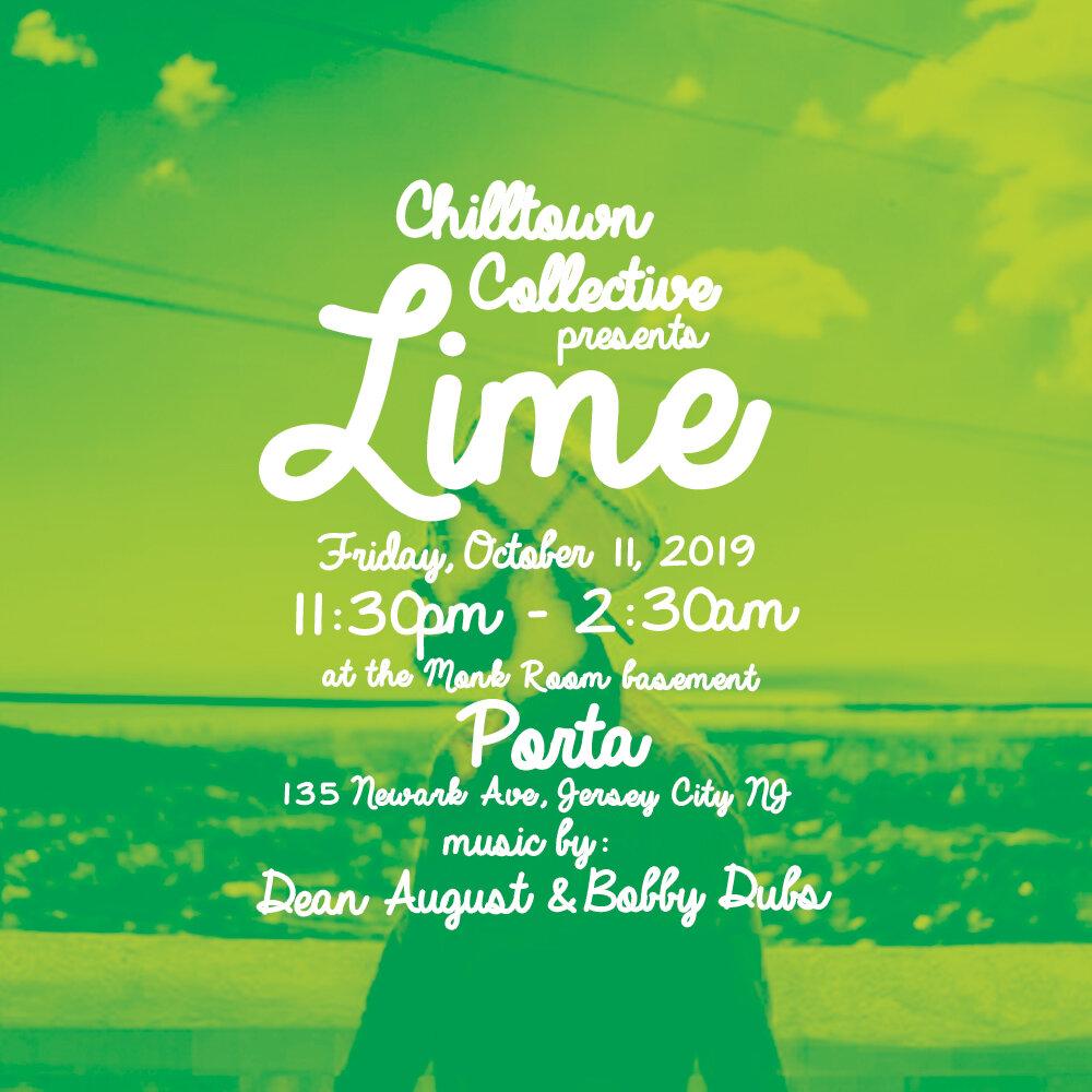 Lime-Porta-OCT-11-19.jpg