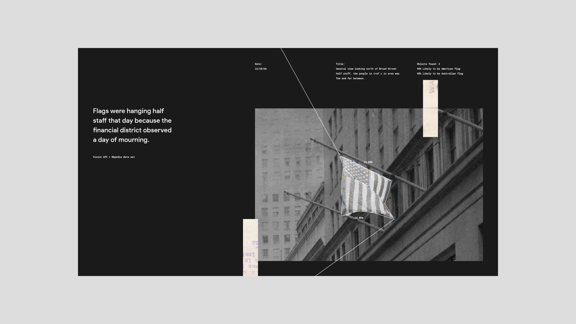 Portfolio_2018_NYT_Cloud-13.jpg