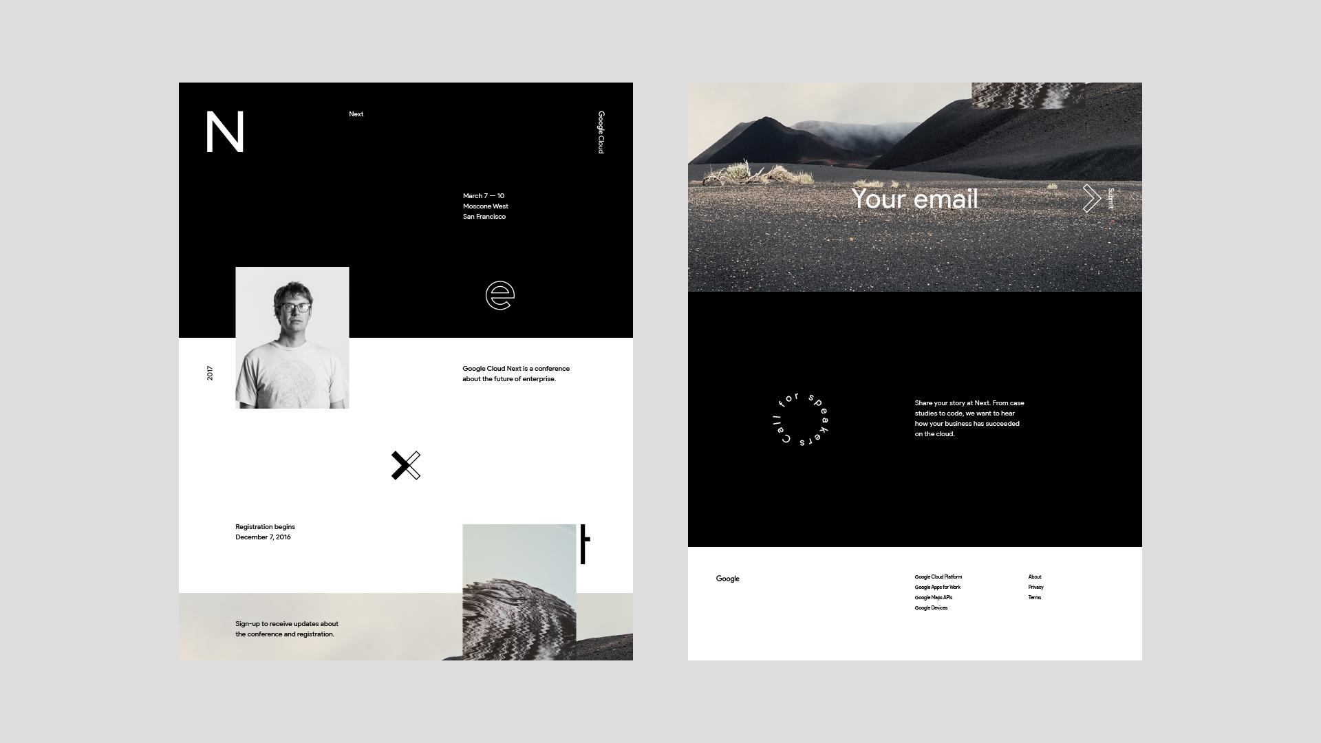 Next-web-06.jpg