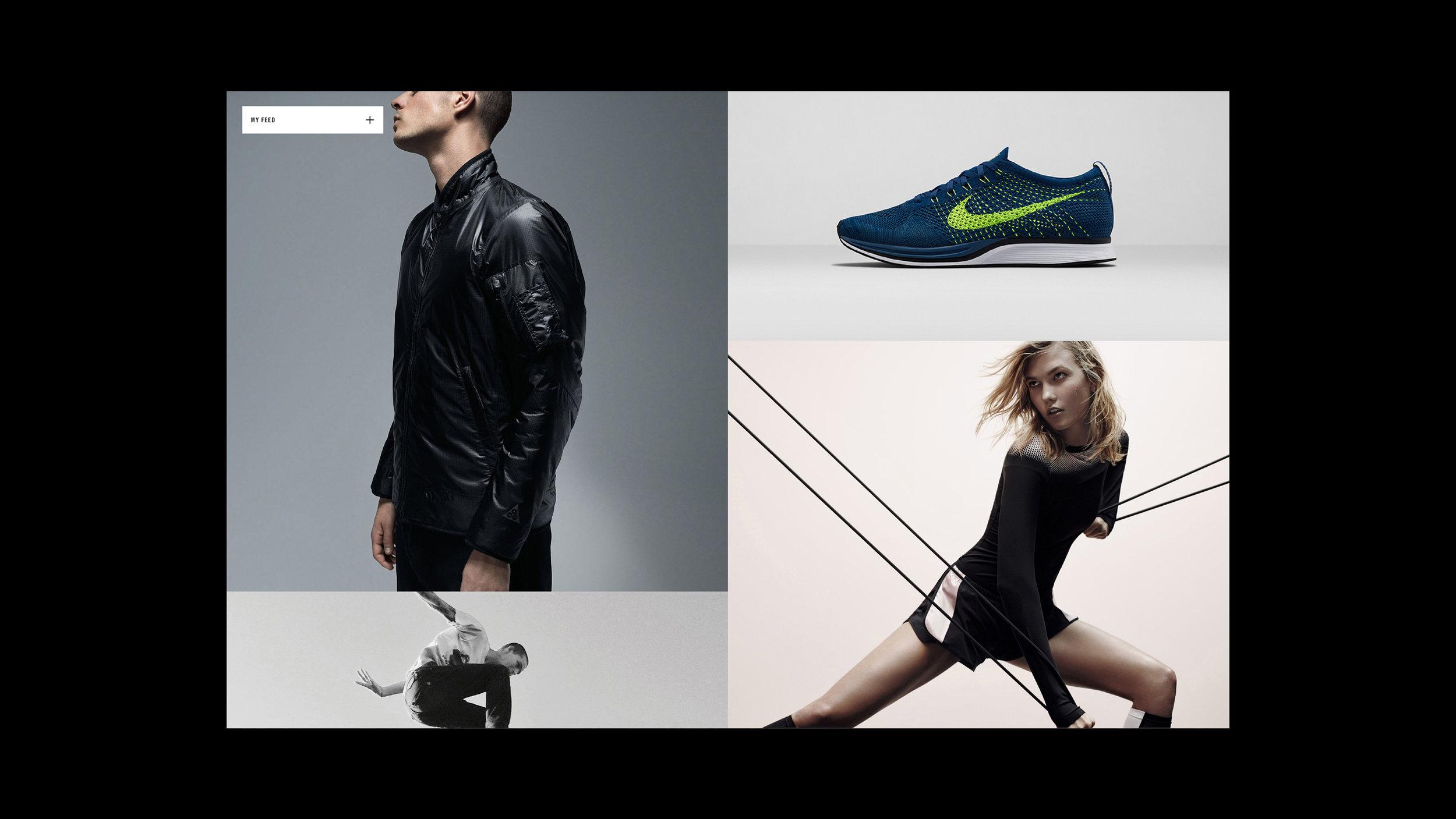 Nike_000003.jpg