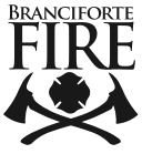 branciforte-fire.png