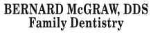 mcgraw-dentistry.png