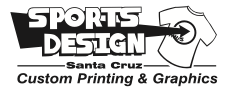 sports-design.png